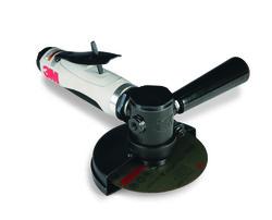 3M™ Cut-Off Wheel Tool 20235, 5 in 1 hp 12, 000 RPM