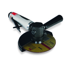 3M™ Cut-Off Wheel Tool 20236, 6 in 1 hp 10, 000 RPM