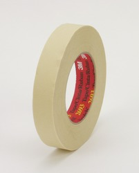 Scotch® High Performance Masking Tape 2693, 3 1/2 in x 60 yd