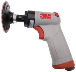 3M™ Disc Sander, Pistol Grip 28547, 3 in 3M stock# 7000045299