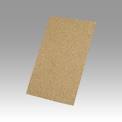 3M™ Paper Sheet, 346U, 3 in x 8 in 80 D-Weight