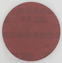 3M™ Hookit™ Film Disc 375L, 5 x NH Die# 500X P600 3M stock# 7000045381