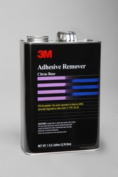 3M™ Adhesive Remover Pale Yellow