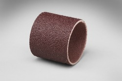 3M™ Cloth Band 341D, 1 in x 1 in 36 X-Weight