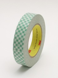 3M™ Double Coated Paper Tape 410M, 2 in x 36 yd 5.0 mil