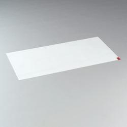 3M™ Clean-Walk Mat 5830 White, 18 in x 36 in