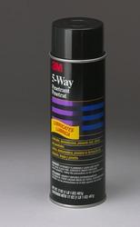 3M™ 5-Way Penetrant, 24 fl oz aerosol can