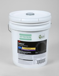3M™ Fastbond™ Contact Adhesive 30NF Neutral 3M stock# 7000000917