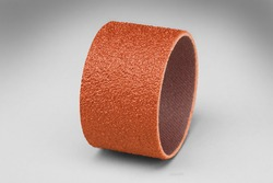 3M™ Cloth Band 747D, 1-1/2 in x 1/2 in 60 X-Weight