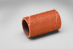 3M™ Cloth Band 747D, 3/4 in x 1 in 60 X-Weight