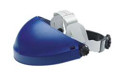 3M™ Ratchet Headgear H8A, Face Protection 82501-00000 3M stock# 7000002290