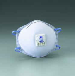 3M™ Particulate Respirator 8271, P95 3M stock# 7000002047