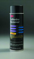 3M™ Adhesive Remover 6041 Pale Yellow, 24 fl oz