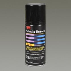 3M™ Adhesive Remover 6040 Pale Yellow, 6.25 fl oz
