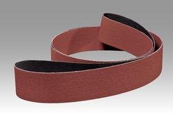 3M™ Cloth Belt 963G, 1/2 in x 24 in 60 YN-Weight Fullflex
