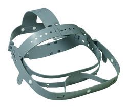 3M™ Cap Suspension H-213-2/37117(AAD)