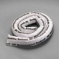 3M™ Maintenance Sorbent Mini-Boom M-MB308, Environmental Safety Product 3M stock# 7000126019
