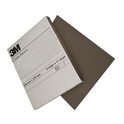 3M™ Utility Cloth Sheet 011K, 9 in x 11 in FIN