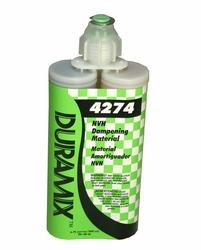 3M™ NVH Dampening Material 4274, 200 mL