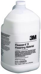 3M™ Finesse-It™ II Glaze 5929, 1 Gallon (US)