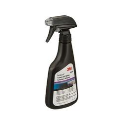 3M™ Perfect-It™ Clean & Shine, 06084, 16oz 3M stock# 7000000469