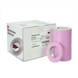 Highland™ Masking Tape 2727 6541, 18 mm x 55 m