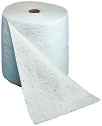 3M™ Maintenance Sorbent Roll M-RL15150DD/M-B2001/07166(AAD), Environmental Safety Product, High Capacity 3M stock# 7000001950
