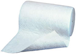 3M™ Maintenance Sorbent Roll M-RL38150DD/M-B2002/07167(AAD), Environmental Safety Product, High Capacity 3M stock# 7000051880