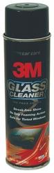 3M™ Glass Cleaner 8888, 19.0 oz Net Wt