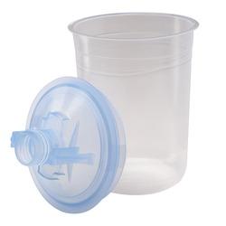 3M™ PPS™ Kit, 16314, Mini size, 125u filters 3M stock# 7000045487