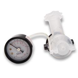 3M™ Accuspray™ HG09 HVLP Test Air Cap, 16572