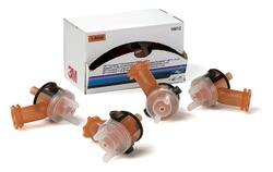3M™ Accuspray™ Atomizing Head, 16612, 1.4 mm 3M stock# 7100017731