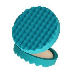 3M™ Perfect-It™ 1 Foam Finishing Pad, 33293, Inset, 8 inch 3M stock# 7100020208