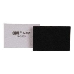 3M™ Flexible Abrasive Hookit™ Interface Foam Pad, 34350 3M stock# 7000120187