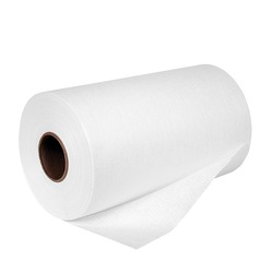 3M™ Dirt Trap Protection Material, 36851, 14 in x 300 ft