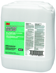 3M™ All Purpose Cleaner and Degreaser 38351, 5 Gallon (US)