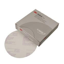 3M™ Stikit™ Finishing Film Disc, 83678, 5 in, P600