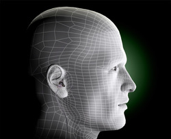 3M™ E-A-R™ Pistonz™ Corded Earplug, Hearing Conservation P1401 NRR 29dB 3M stock# 7000127673