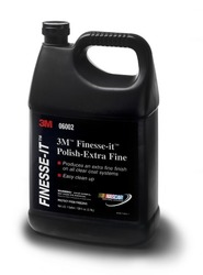 3M™ Finesse-it™ Polish 06002, Extra Fine, Gallon
