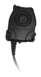 3M™ Peltor™ Push-To-Talk (PTT) FL5018-02