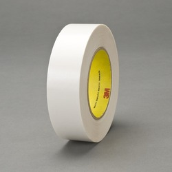 3M™ Double Coated Tape 9737, 72 mm x 55 m 3M stock# 7010374842