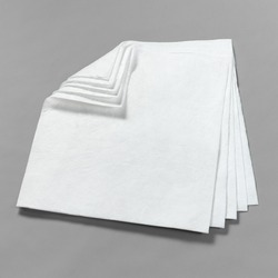 3M™ Petroleum Sorbent Pad T-151, Environmental Safety Product 3M stock# 7000006446