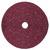Cubitron Fibre Disc