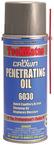 Penetrating Oil