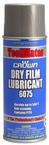 Dry Film Lubricant