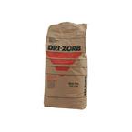 Dri-Zorb® Loose Granular - DZ-100