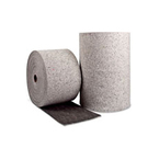 Re-Form™ Plus Medium Weight Roll - Double Perforated - RFP328-DP
