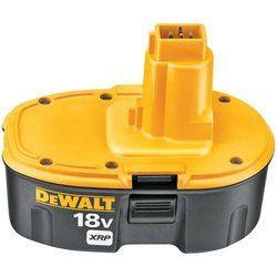 18V XRP™ Battery Pack