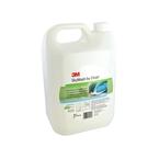 3M™ SkyWash™ by Elixair Surface Cleaning Liquids 308-5 5L