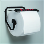 WYPALL* Jumbo Roll L40 - White